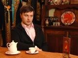 Анекдоти по-українськи (20.01.2011) [SkyBox.com.ua]