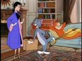 Том и джери) на гоблине