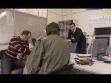 Вы заказывали убийство (2010) 15 серия / www.Livefromusa.net
