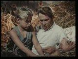 Хф В степи, 1950 годКлуб Фильмы про мальчишек .Films about boys.W-2 httpvkontakte.ru
